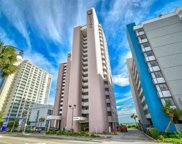 2406 N Ocean Blvd. Unit 206, Myrtle Beach image
