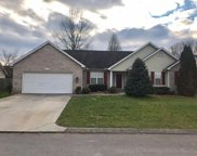 533 Pebble Creek Rd, Knoxville image