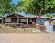2216 W Anderson Avenue, Phoenix image