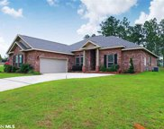 31488 Hoot Owl Road, Spanish Fort image