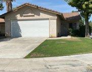 6501 Pine View, Bakersfield image