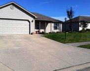 1114 East Ridge Drive, Decatur image