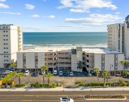 2601 S Ocean Blvd. Unit 210, North Myrtle Beach image