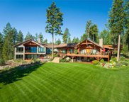 39985 Lodge Lane, Lakeside, Other-See Remarks image