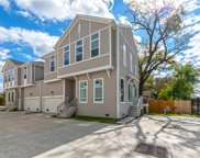 5610 Patrick Street Unit C, Houston image
