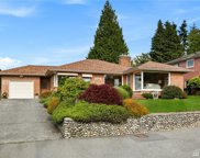 443 View Ridge Dr, Everett image