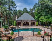 13415 Claysparrow  Road, Charlotte image