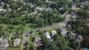 1004 S Park Ave  Avenue, Haddon Heights image