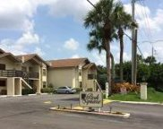 1881 SW Palm City Road Unit #H401, Stuart image