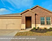 11304 34th Avenue North, Texas City image