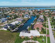 652 Crescent St, Marco Island image