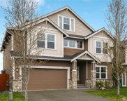5809 148th Place NE, Marysville image
