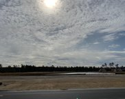 5118 Barcroft Lake Drive, Leland image