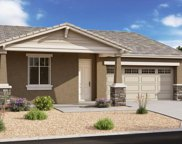 747 W Wind Cave Drive, San Tan Valley image