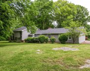 800 Cloverfield Ct, Brentwood image