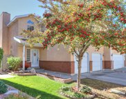 1188 E Clear Springs  Ln, Salt Lake City image