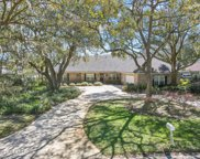 1507 FOREST MARSH DR, Neptune Beach image