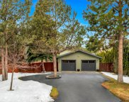 2079 NW Lakeside, Bend, OR image