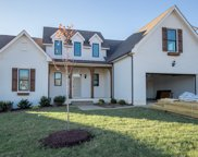 9041 Safe Haven Pl Lot 544, Spring Hill image
