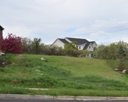 1462 E Hidden Springs Pkwy, Fruit Heights image