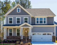 3565 Willow Green Drive, Apex image