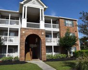 3761 Citation Way Unit 518, Myrtle Beach image