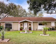 891 W Lake Holden Point, Orlando image