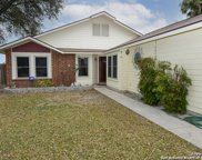 5531 Royal Vista Dr, San Antonio image