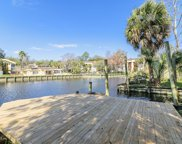 704 SEABROOK COVE RD, Jacksonville image