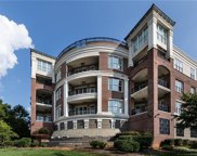 5425  Closeburn Road Unit #300, Charlotte image