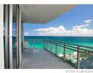 3535 S Ocean Dr Unit #1005, Hollywood image