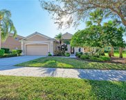 8736 Stone Harbour Loop, Bradenton image