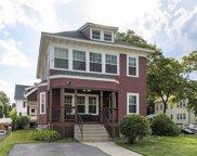 3 Hartshorn Avenue, Worcester, Massachusetts image