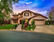 1990 Nicosia Ct, Pleasanton image
