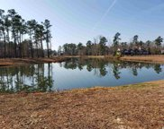 Lot 94 Johnston Dr., Myrtle Beach image