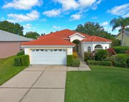 6803 Pleasant Hill Road, Bradenton image