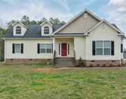 3229 Cox Mill Road, Asheboro image