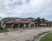 28003 Bridgetown Ct Unit 5112, Bonita Springs image