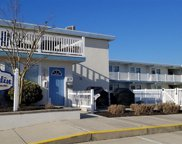 208 E Forget Me Not, Wildwood Crest image