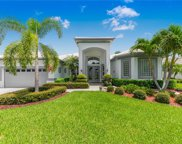 2007 Kilmallie  Court, Port Saint Lucie image