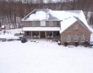 2269 Hickory Creek  Lane, Monroe Twp image