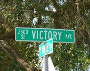 2585 SE Victory Avenue, Port Saint Lucie image