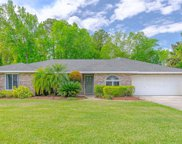 37 Laurel Ridge Break, Ormond Beach image