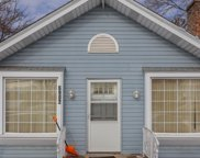 6902 W 127Th Street, Palos Heights image