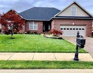 2524 Aiden Drive, Evansville image