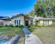 8402 Braesdale Lane, Houston image