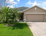 2754 Painted Rock Street, Kissimmee image