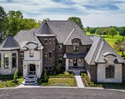 3755 W Maple Rd, Bloomfield Hills image