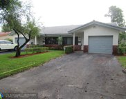 3571-3573 NW 78th Ln, Coral Springs image