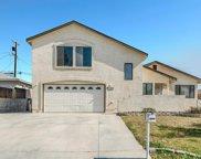 2105 Greenwood, Bakersfield image